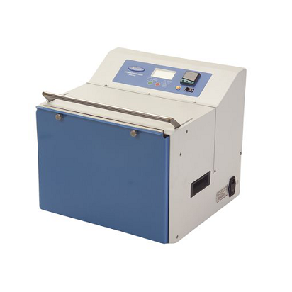 英国Seward Stomacher® 3500W Biowasher拍打式均
